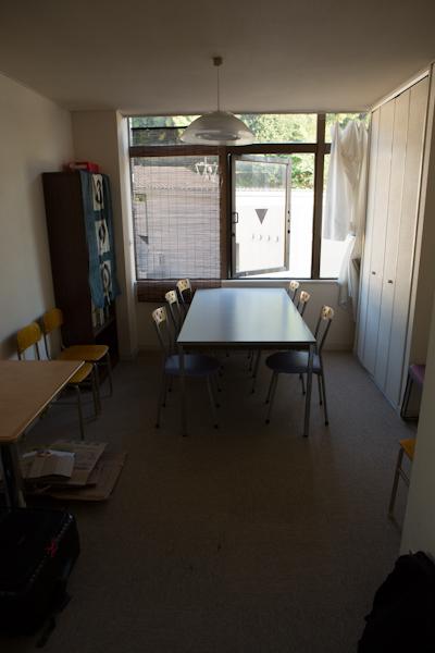 wochenende yomoyama blog. Black Bedroom Furniture Sets. Home Design Ideas