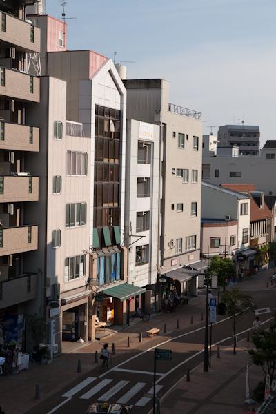 Guesthouse Matsuyama