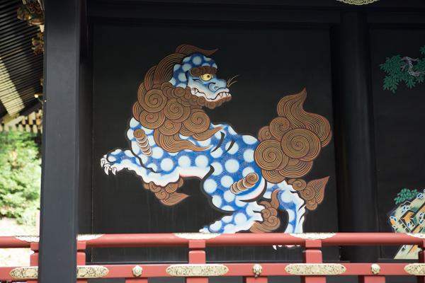 Toshogu6b