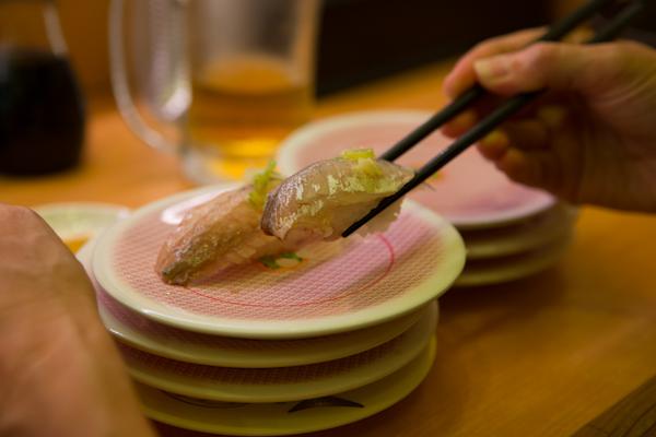 Kappa-Sushi3