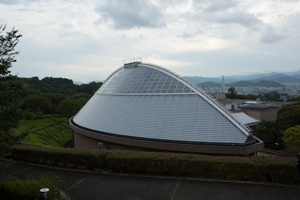 Shizuoka-Museum2