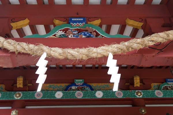 Toshogu3