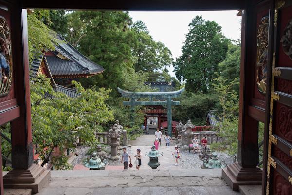 Toshogu7