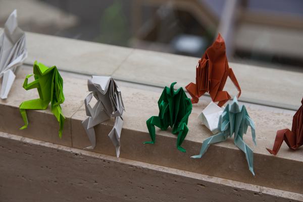 Shizuoka-Denker-Origami2