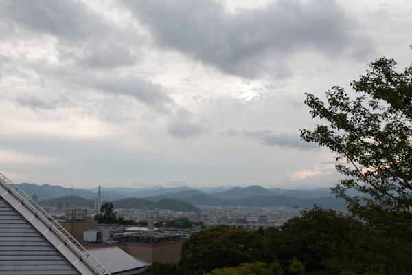 ShizuokaMuseum1