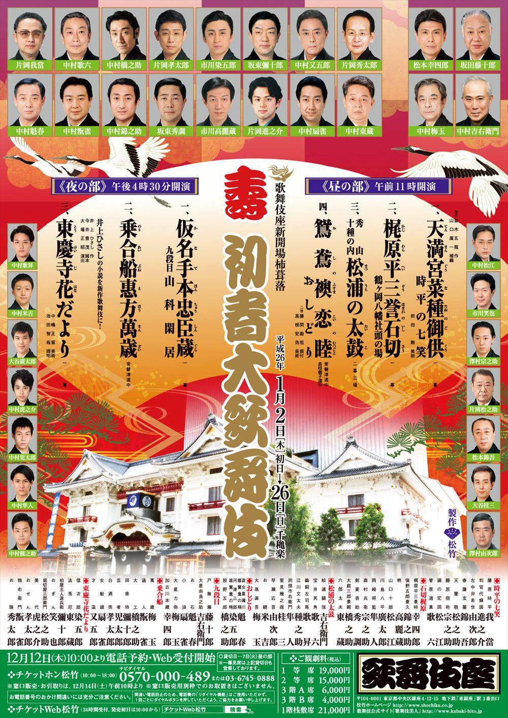 kabukiza_201401fff